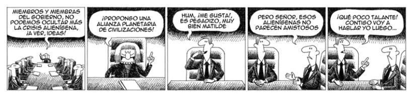 JACINTO PRESIDENTE 4