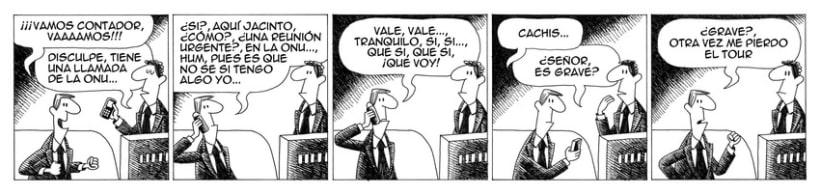 JACINTO PRESIDENTE 5