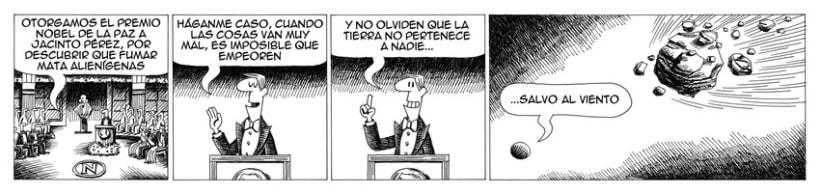 JACINTO PRESIDENTE 10