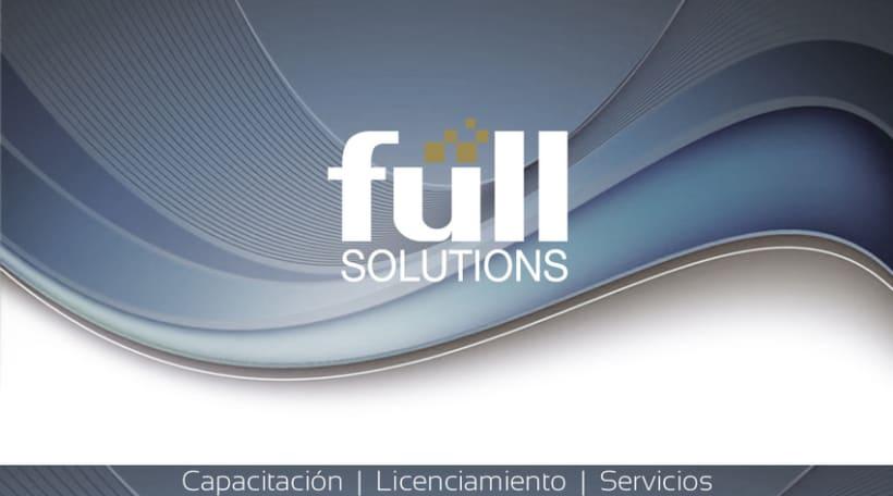 Full Solutions 9