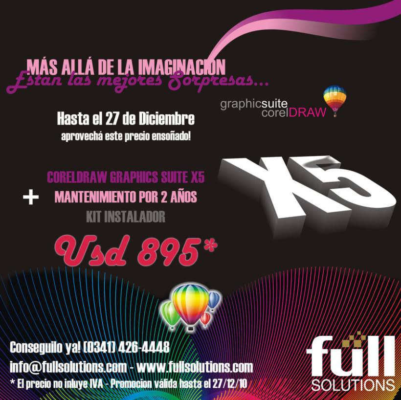 Full Solutions 6