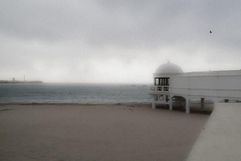Soñé con Cádiz 4