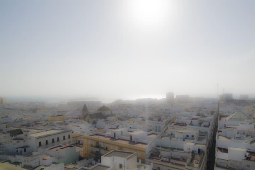Soñé con Cádiz 3