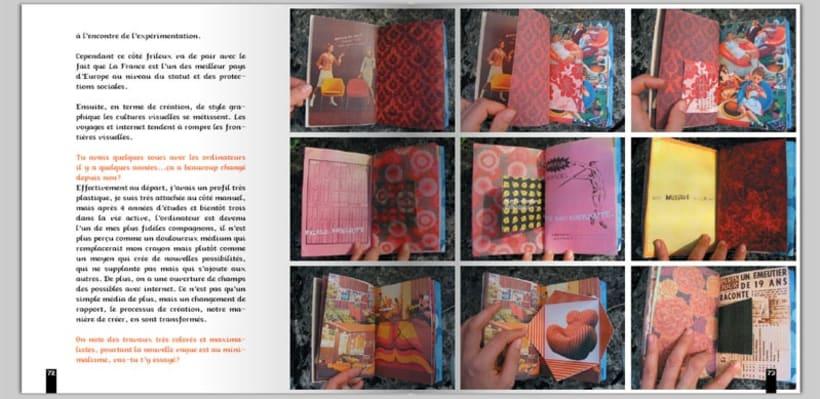 Custombook 7