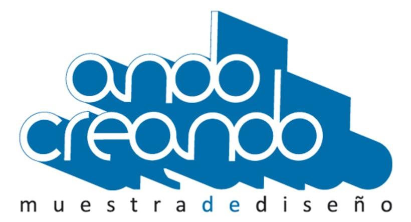 Propuesta Logotipo AndoCreando 1
