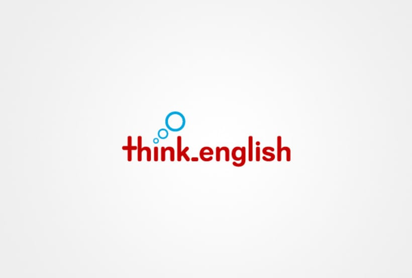Think English 2
