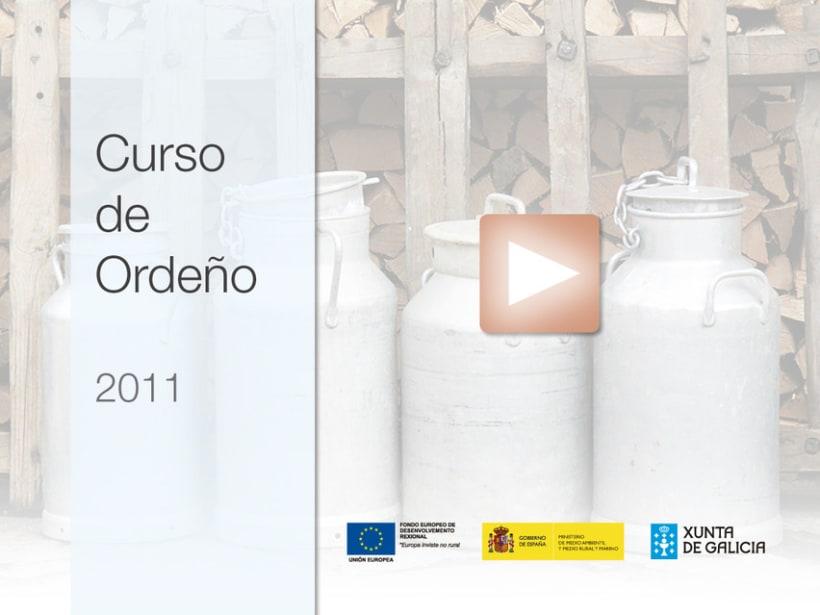 Diseño Interactivo, ebooks, infografías, presentaciones 3