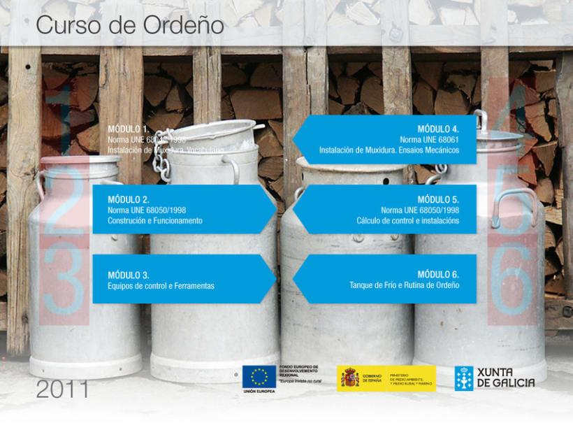 Diseño Interactivo, ebooks, infografías, presentaciones 2