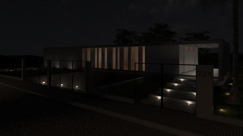 Casa Bertolini 12