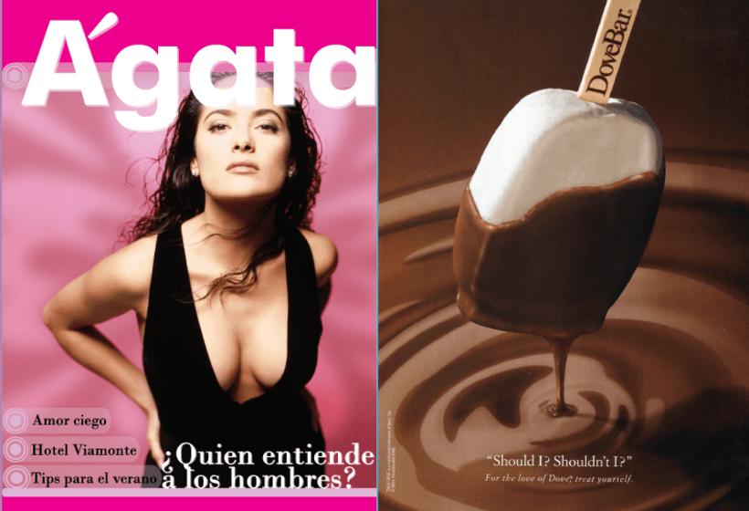 Revista AGATA 8