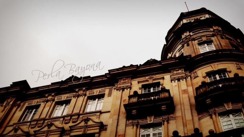 Arquitectura Colombiana 14