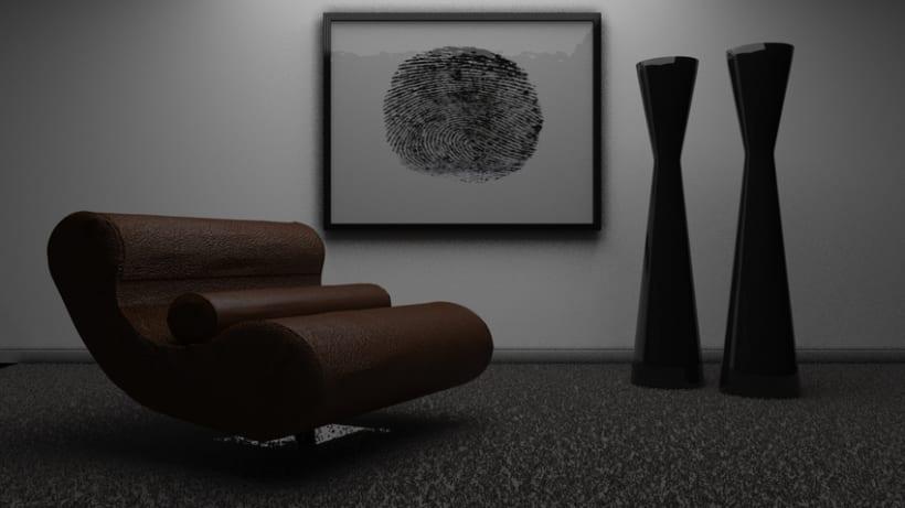 Interiores  4
