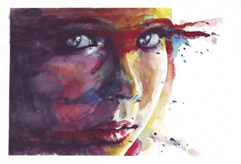 jesusbarcenaestudio/ilustraciones 11