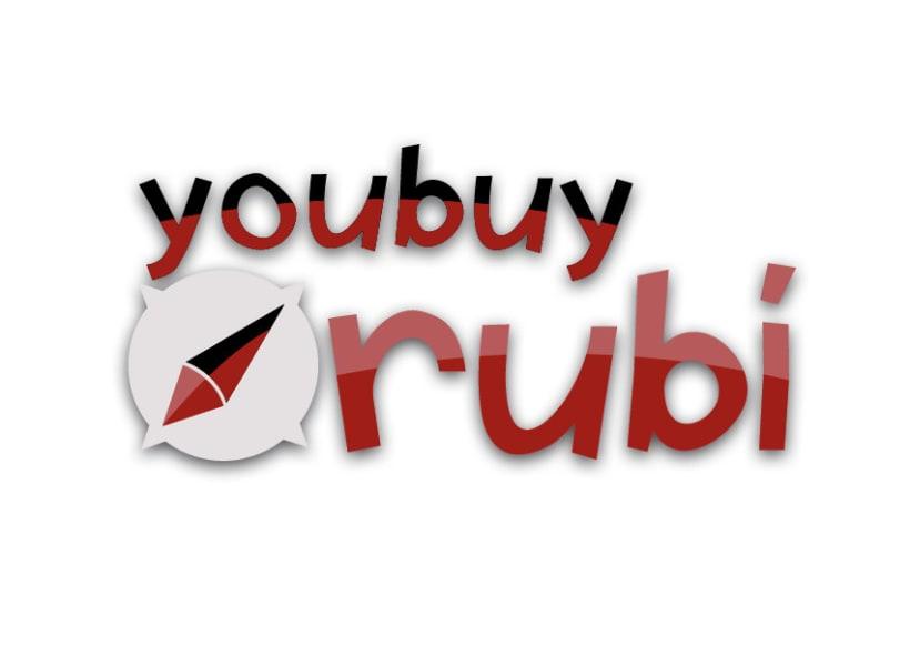 youbuyRubí 2