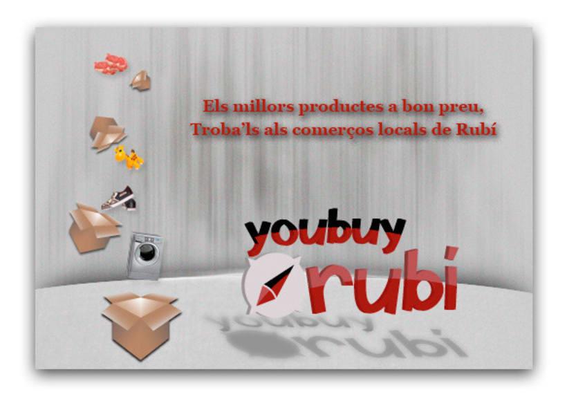 youbuyRubí 10