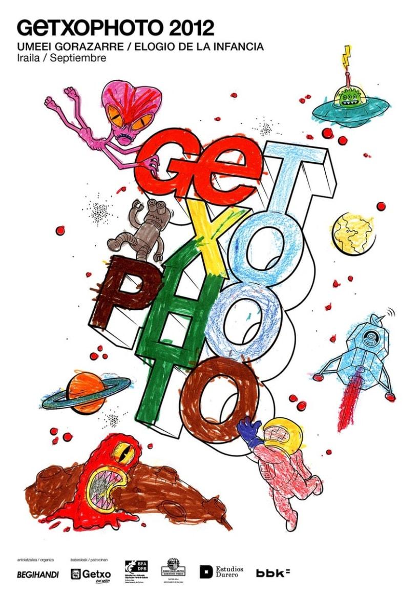 Getxophoto 2012 10