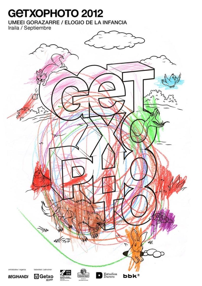 Getxophoto 2012 6