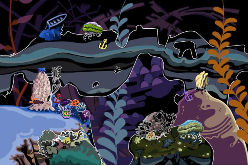 mundo marino 6