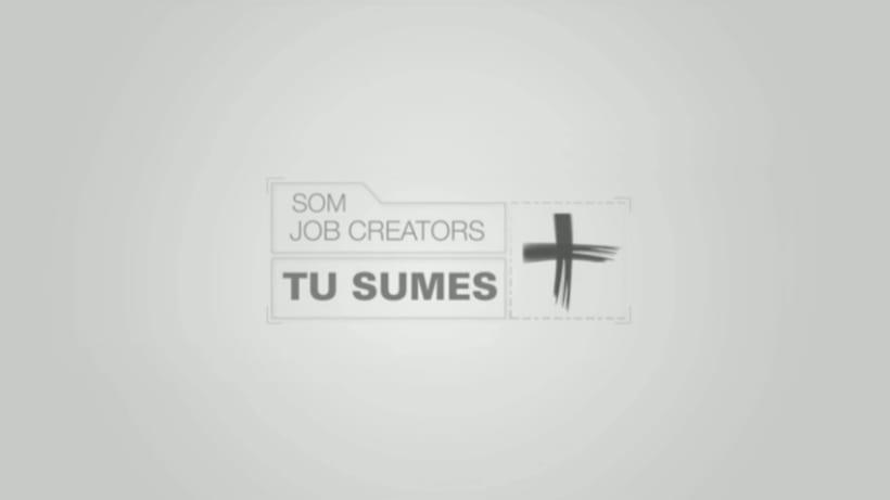 TU SUMES 5
