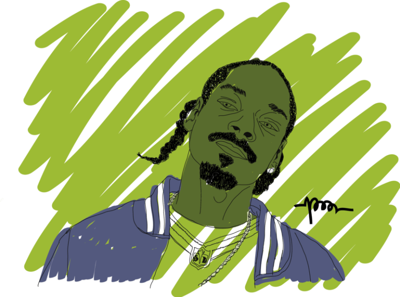 SnoopDog 1