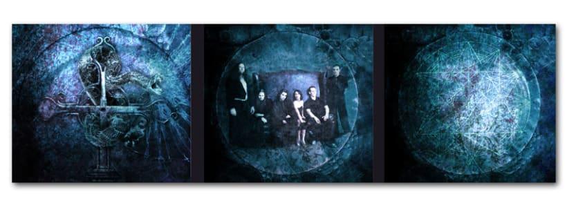 VERRÜCKTE DICHTER - CD | mensch ist mensch 2