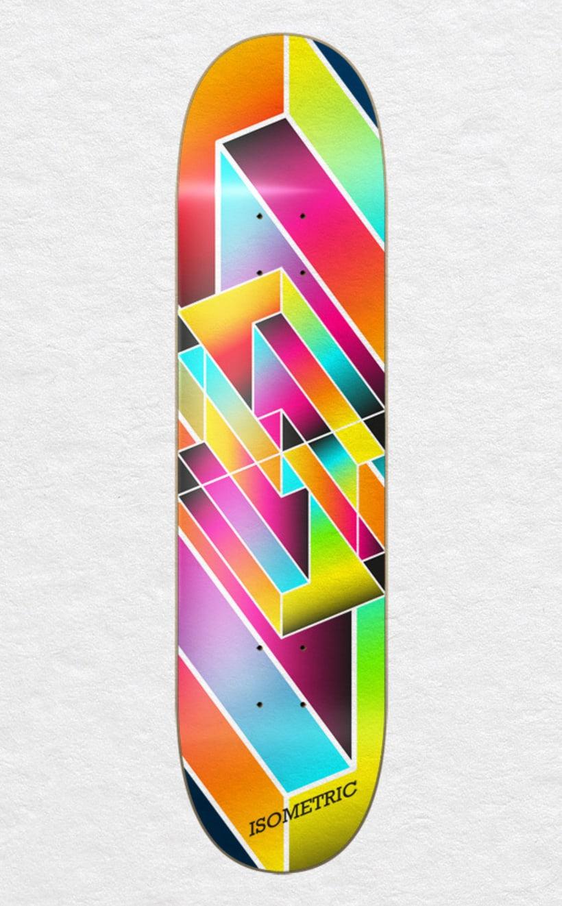 Isometric 2