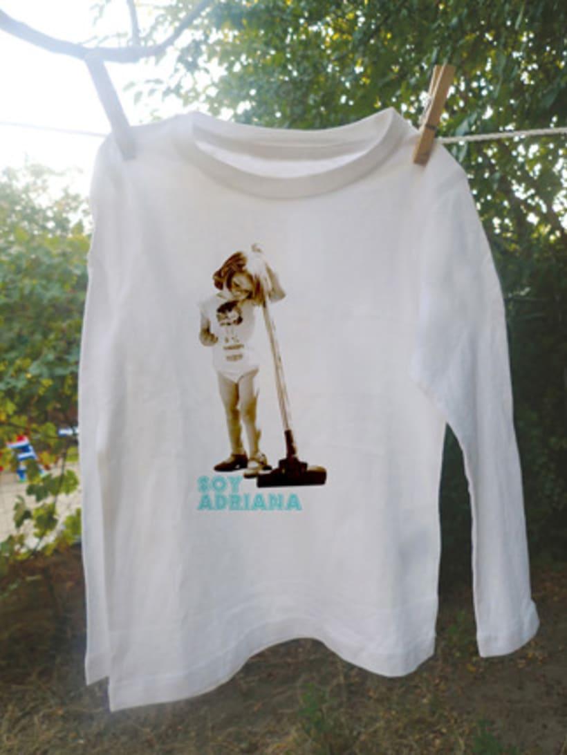 personal T-shirt design 3