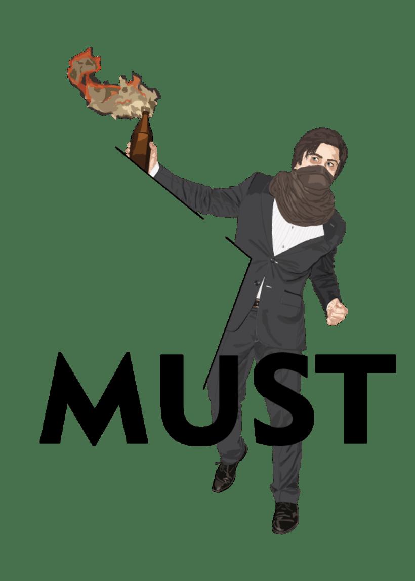 La Résistance 13