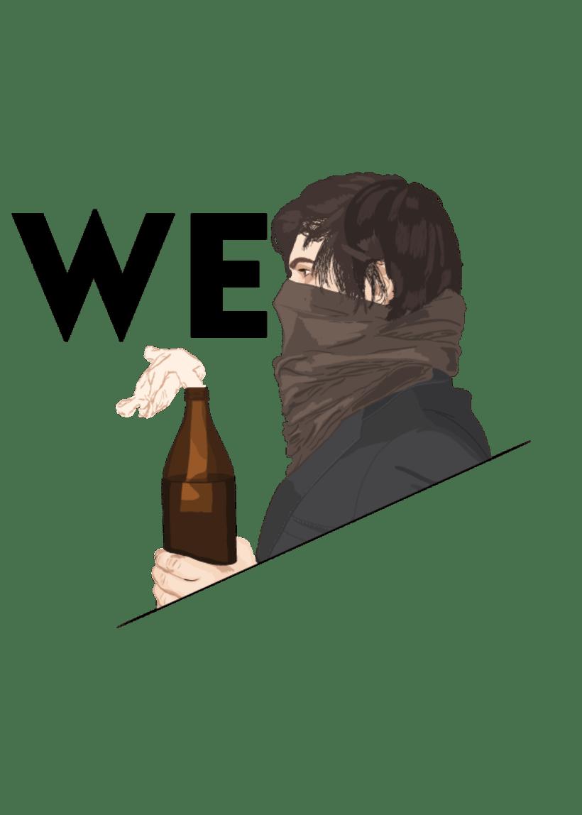 La Résistance 11