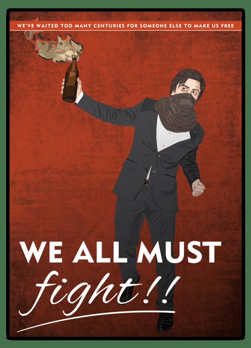 La Résistance 7