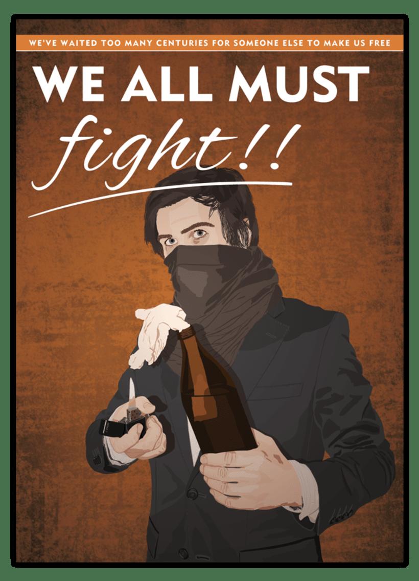 La Résistance 6