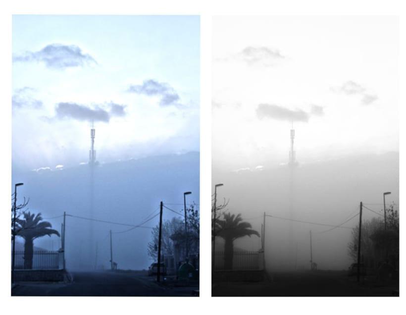 mañana nublada 2