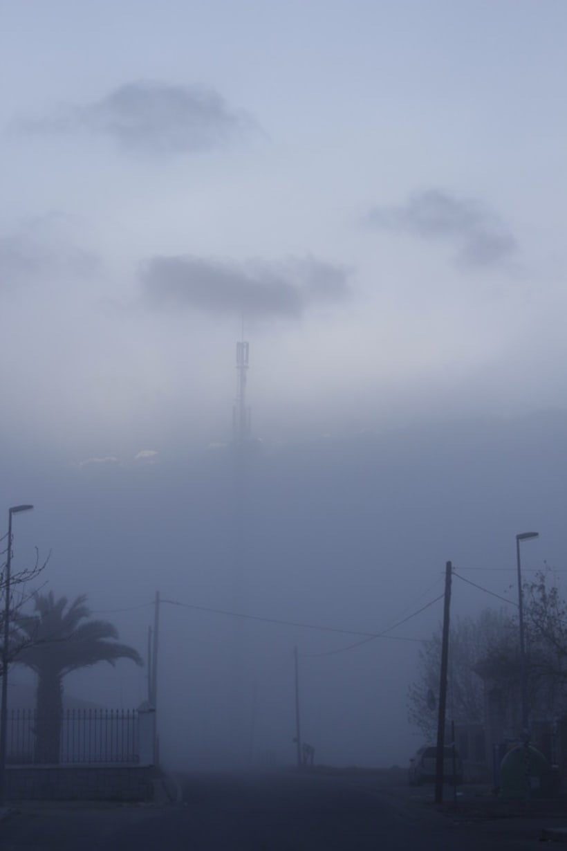 mañana nublada 1