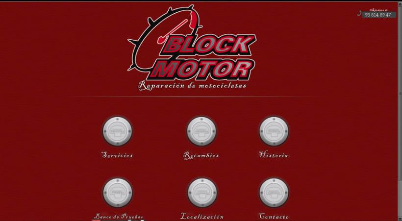 blockmotor.es 1