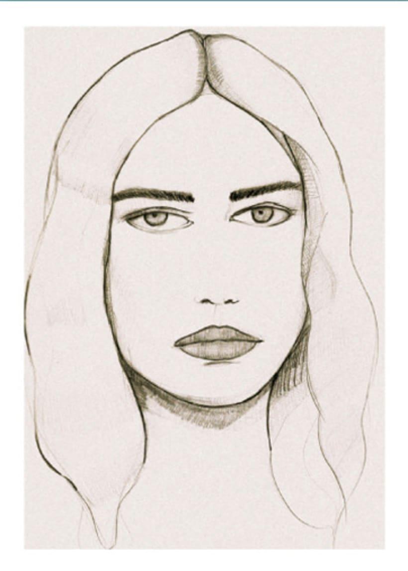 female 8
