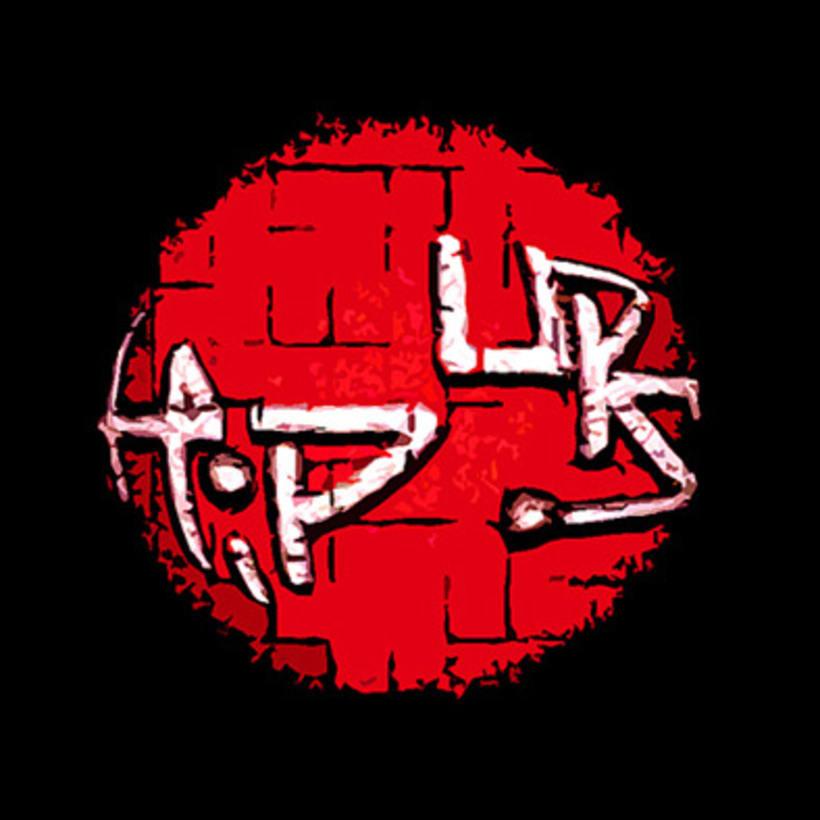 HIP UPS 1