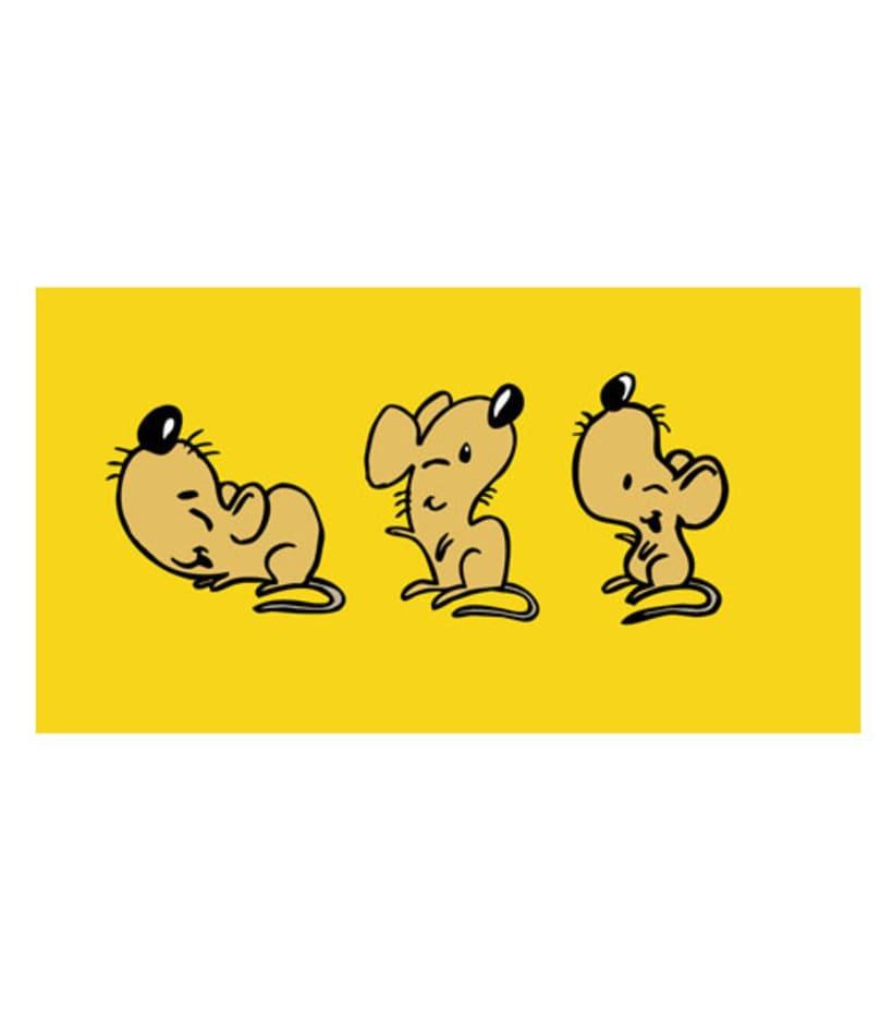 Logo Rat Buf 3