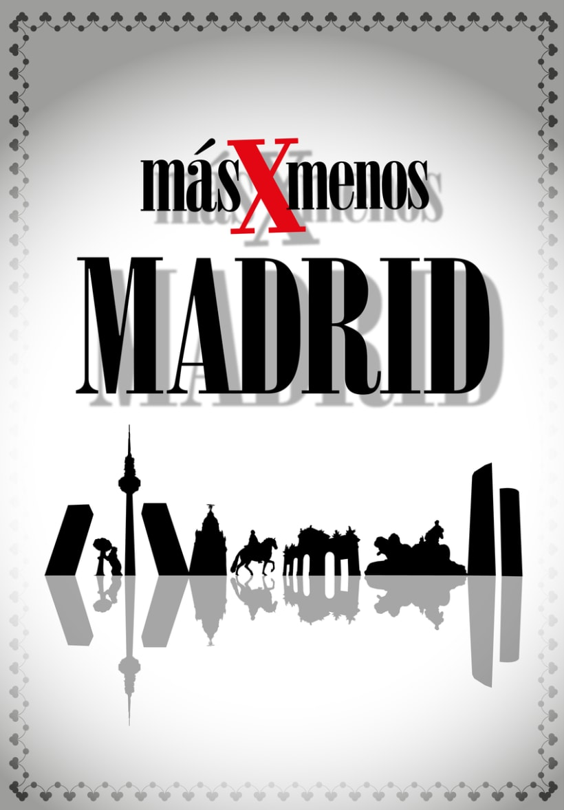 App Mas x Menos Madrid 2