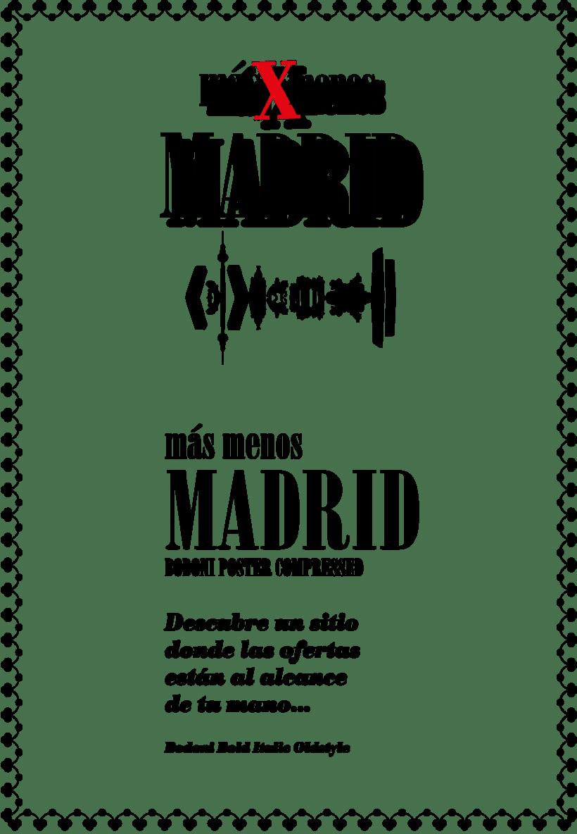 App Mas x Menos Madrid 6