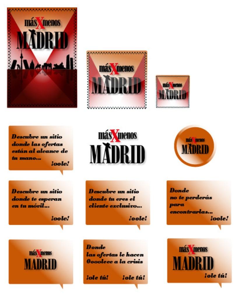 App Mas x Menos Madrid 9