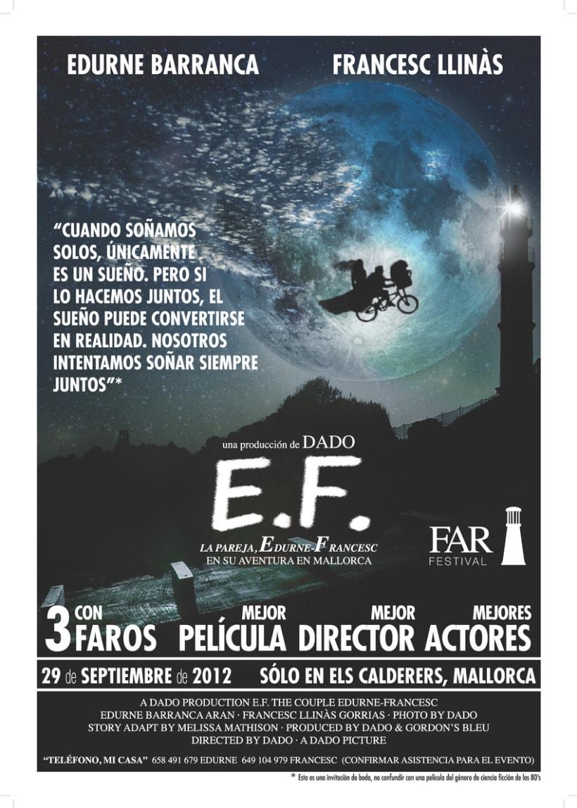 FAR Festival 2