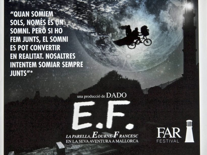 FAR Festival 5