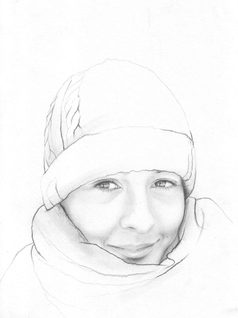 jesusbarcenaestudio/ilustraciones 2