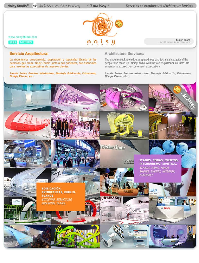 NOISY STUDIO (Basic) 7