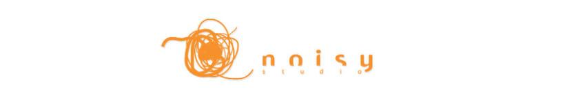 NOISY STUDIO (Basic) 1