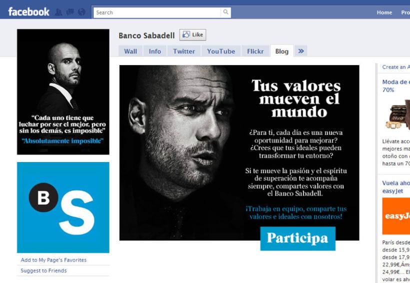 Apps facebook 15