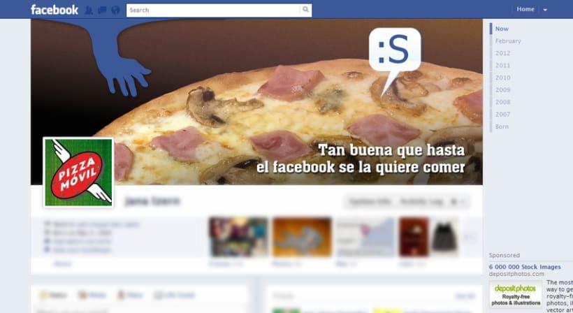 Apps facebook 12
