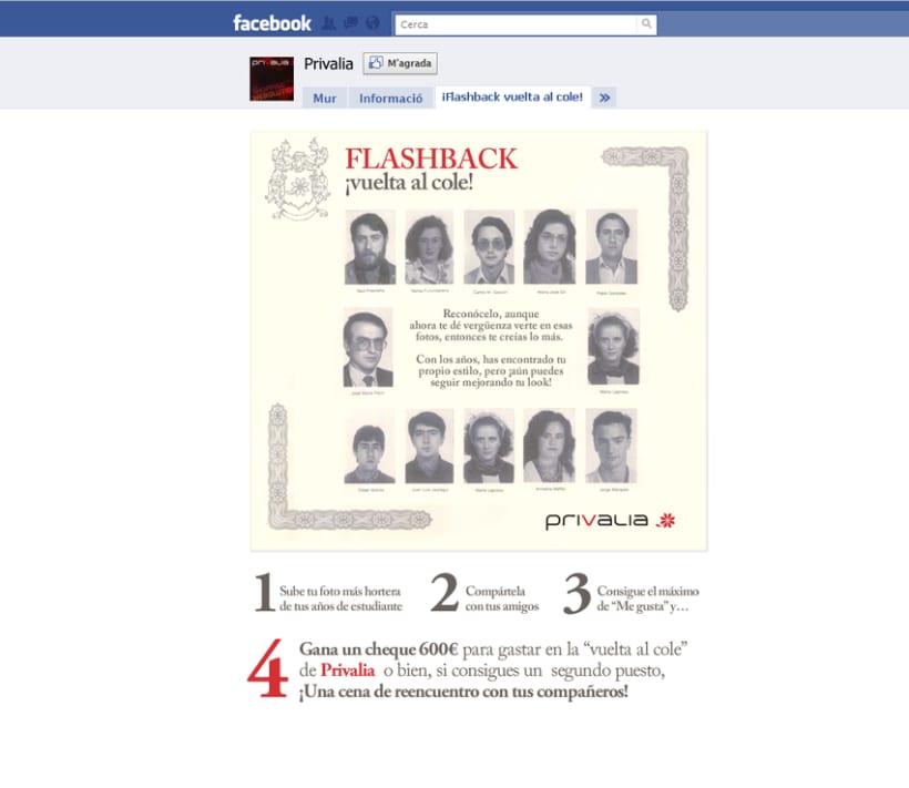 Apps facebook 9