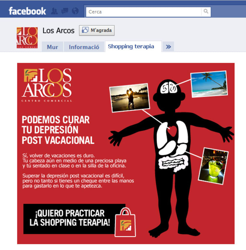 Apps facebook 18