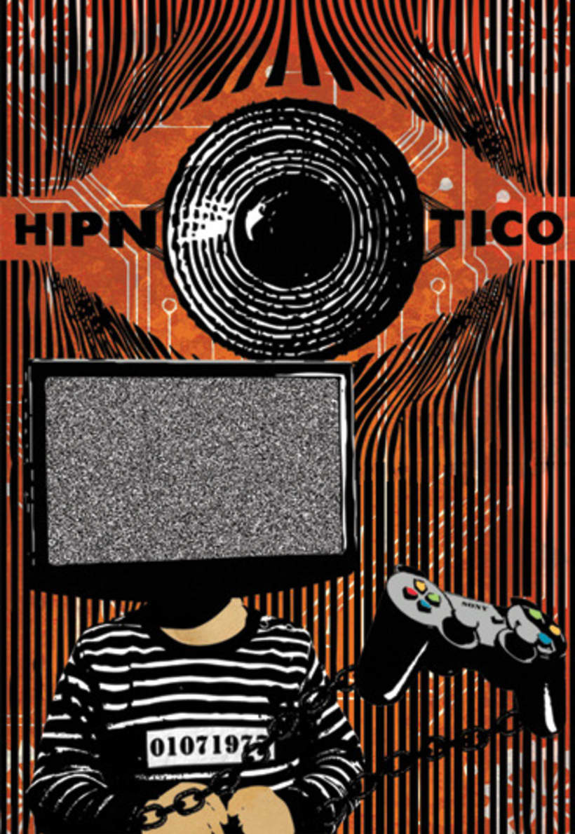 Hipnótico 1